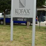 Kofax-Infopanel.jpg