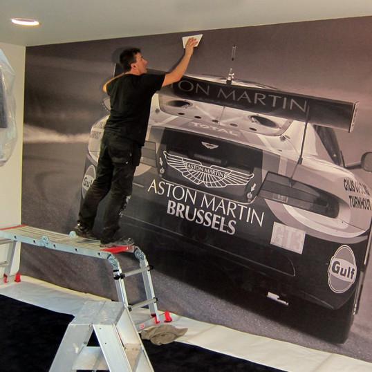 Aston-Martin-Brussels151210-0035.jpg