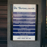 De-Tandkliniek-paneel-2000.jpg