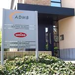 ADMB-Tienen-Infopanel-02.jpg