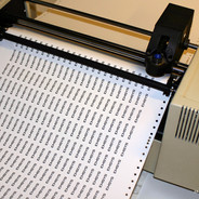 Emsys-edgeprint.jpg