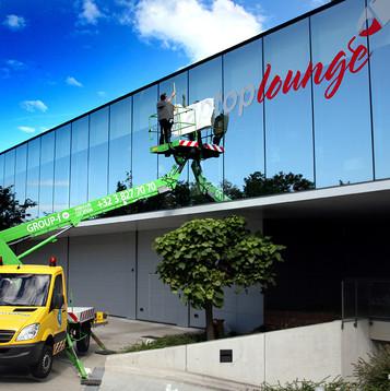 Kinnarps-Laptop-Lounge-260911-4479.jpg