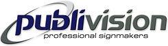 Publivision-logo-origineel-220319.jpg