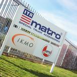 IKMO-Matro-Infopanel.jpg