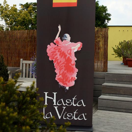 Hasta-la-Vista-Roll-Bannner.jpg