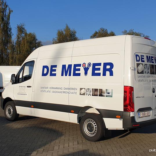 De-Meyer-291019-01.jpg