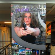 Publivision-091114-1290.jpg