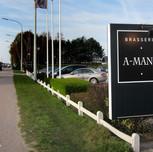 A-Mano-0311-02.jpg