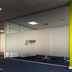 KGH Custom Services | Antwerpen