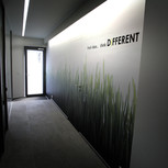 Different by Design | Airtex