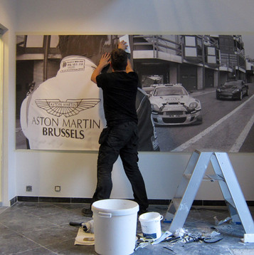 Aston-Martin-Brussels151210-0044.jpg