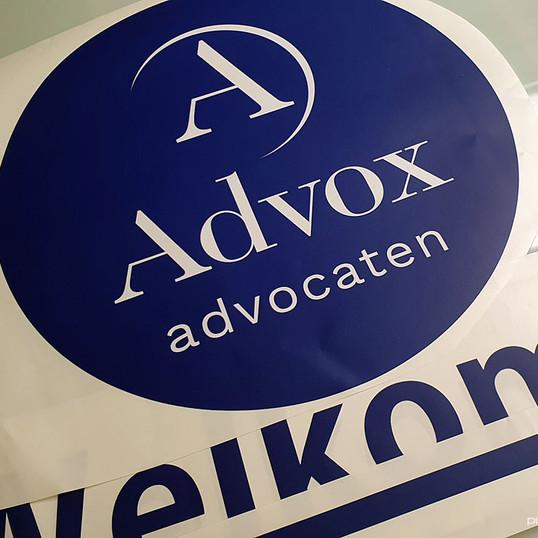 AdVox-Advocaten-BM-110319-01.jpg