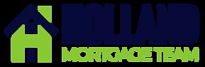 hollandlogo-website.png