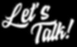 LetsTalk2.png