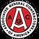 agc-logo%402x_edited.png