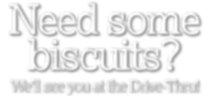 needBiscuits.png