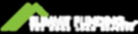 SF_Regular_LOGO_White-Lime_CMYK-TM-3000p