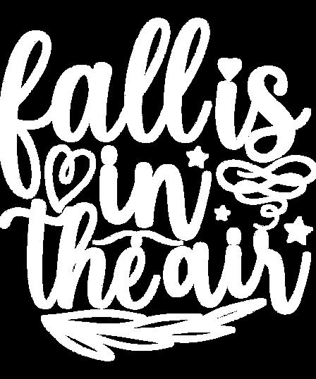 Fallisintheair-[Converted].png