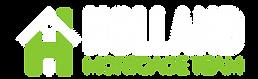 hollandlogo-websiteWHITE.png