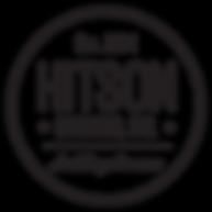 Hitson_logo_blk.png
