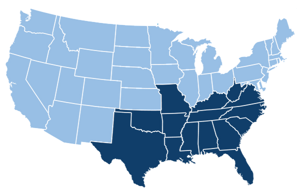 SEP-Map.png