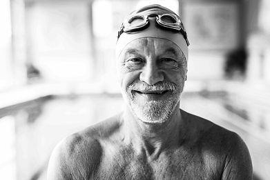 swimmer2BW.jpg