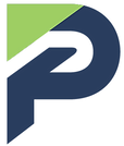 Payne-P90.png