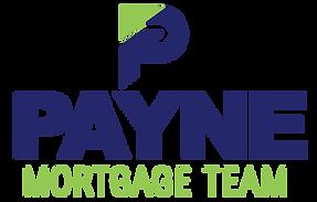 THEPayneLogo.png