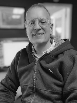Gary Siarkowski