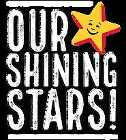 ShiningStarLogo2020.png