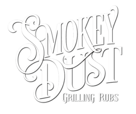 SmokeyDust-OneColor-white.png