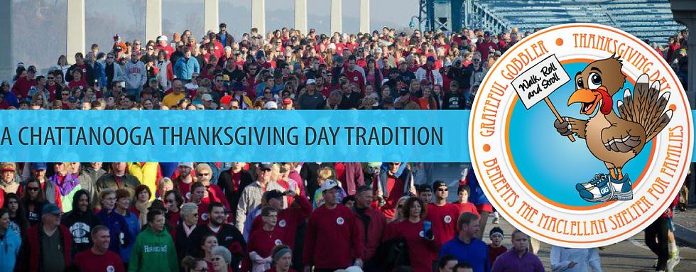 2015-GG-Slider-Thanksgiving-Tradition1-1
