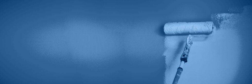 BluePaintRoller.jpg