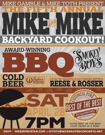 MIKE&MIKE2018.jpg