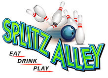 Splitz-Alley.png