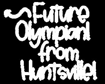 Future-Olympian.png