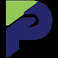 PayneP.png