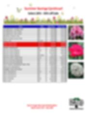 Summer Savings Sale-Version 1c_Page_3.pn