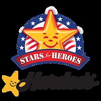 StarsforHeroes18.png