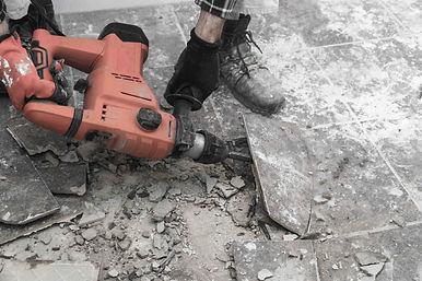 Jackhammer-RED.jpg