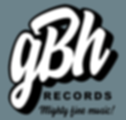 GBHRECORDS.png