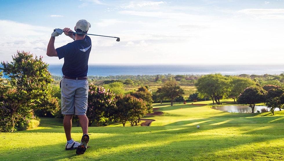 GolfCourse3_edited_edited.jpg