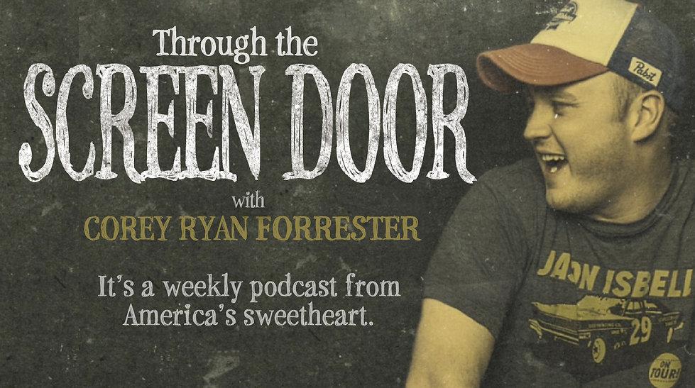 screendoor-podcast.jpg