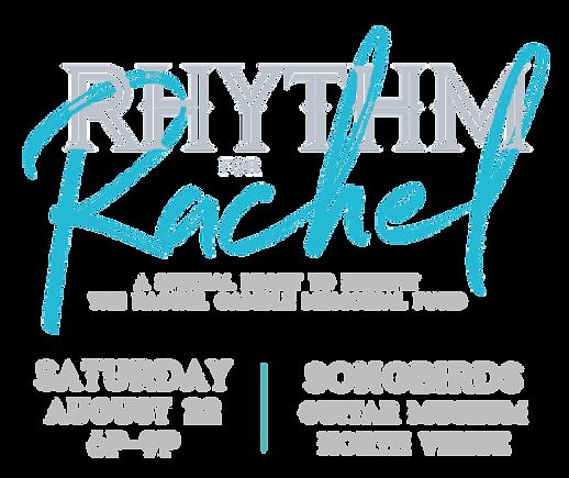 RachelInvite2020.png