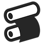 Prntng-icon.png