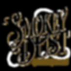 Smokey-Dust-Logo.png