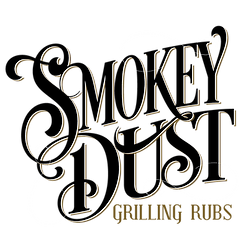 Smokey-Dust-Logo.png