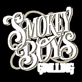SmokeyBoysWhite6.png