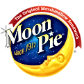 Toss some Moon Pies on the grill and you're a hero!