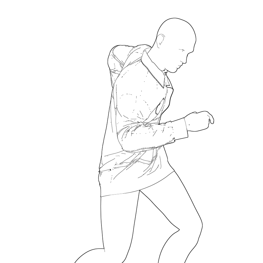 04Sweatshirt_Light Grey.png